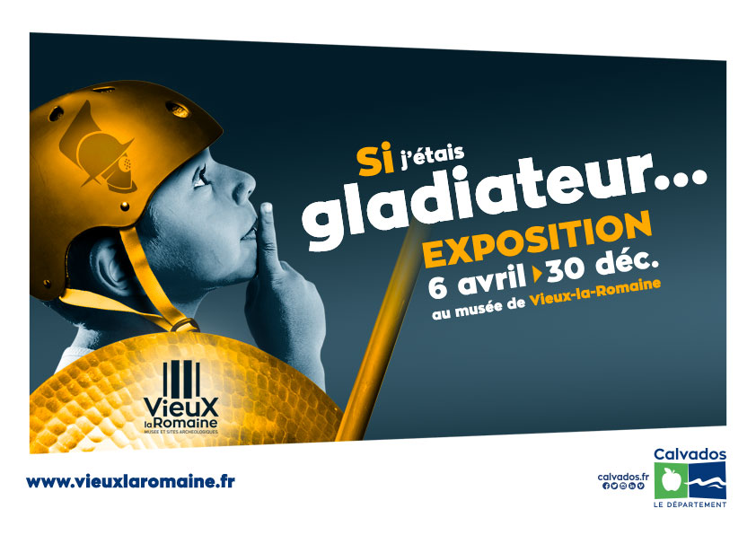 IP-WEB-graine-de-viking-842x596pxl-gladiateur-2019.jpg
